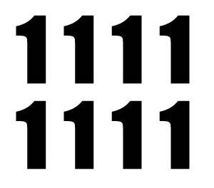 Hoy es el día Número 256 del año, ¡Feliz #DíadelProgramador!