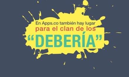 Colombia convoca a  un país con #Appsparatodos [COL]
