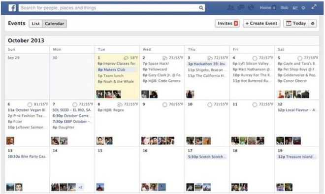 facebook-new-event-calendar