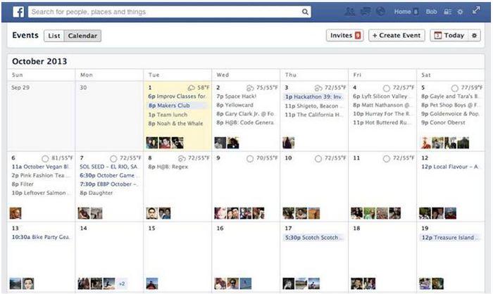 facebook-new-event-calendar