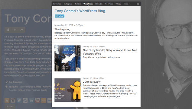 wordpress-com-follow-button