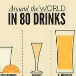 AroundtheWorldin80Drinks-excerpt