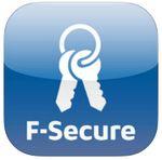 F-Secure lanza un servicio gratuito de gestión de contraseñas para Mac, Windows, iOS y Android