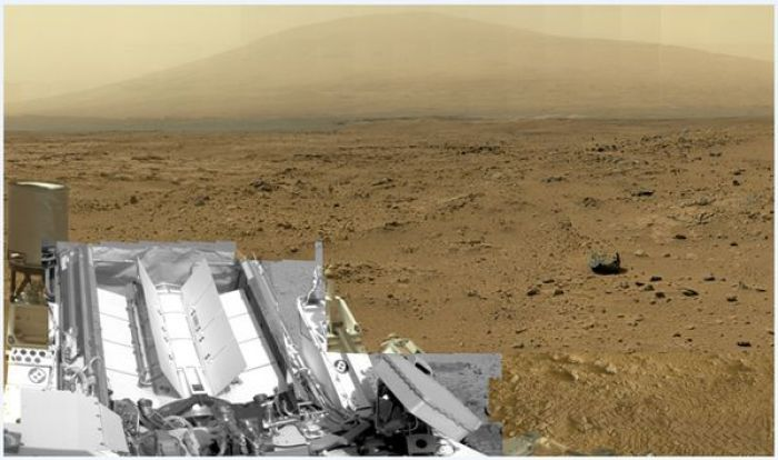 marte-picture-from-curiosity