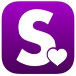 Stylight, lo mejor de la moda todos los días en tu terminal iOS