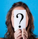 8 Maneras de conseguir que su nombre sea visible en la red