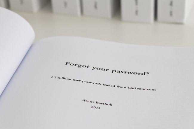 forgot-your-password