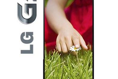 ¿Qué tiene de especial el teléfono inteligente LG G2 del que todos hablan?