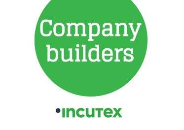 Incutex: Ya puedes inscribir tu proyecto tecnológico en Incubadora de Córdoba [ARG]