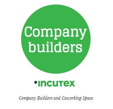 Incutex:  Cómo prepararse y aprovechar experiencia de los  mentores [startups]