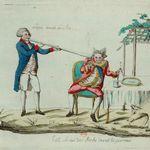 La Universidad de Stanford y la Biblioteca Nacional de Francia publican 14 mil imágenes gratis de la Revolución Francesa