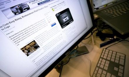 Los blogs de tecnología y lo que ellos tienen que aprender de las estrellas de la televisión hispana