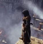 Primer tráiler del juego Assassin Creed: Unity, muestra que se desarrolla durante la Revolución Francesa