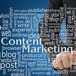 El Marketing de Contenidos, conceptos básicos para el posicionamiento, recomendaciones y herramientas
