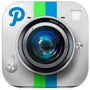 PikPlaze, una aplicación muy interesante para capturar y editar imágenes en terminales iOS y Android