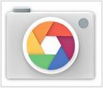 Nueva versión con varias novedades de la aplicación móvil Cámara de Google para Android