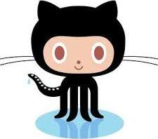 Desde el jueves Github está recibiendo ataques del tipo DDoS a gran escala