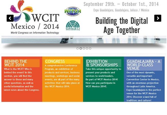 wcit-mexico-2014
