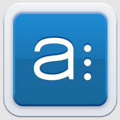 Asana actualiza su app Android y te ayuda a organizar tu día laboral