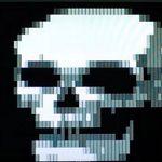 10 Vídeos de una colección alucinante, que muestran virus de MS-DOS en acción