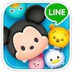 Luego del éxito en Japón, Disney junto a Line lanza su juego Tsum Tsum en todo el mundo