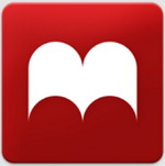 Los Motion Books de Madefire ahora en Android, con varios comics gratis