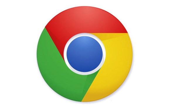 Google demuestra las notables mejoras de rendimiento y ahorro de la batería en Chrome 53