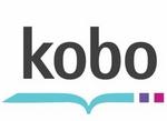 Kobo Aura H20, eReader resistente al agua y disponible en España a partir del 1 de Octubre