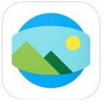 Google lanza Photo Sphere Camera iOS para capturar fotos esféricas de 360º