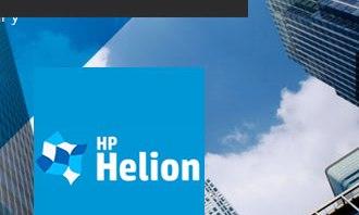 Hp y VMware colaborarán con soluciones para Nube híbrida y Centros de Datos (SD) definidos por Software #VMWorld
