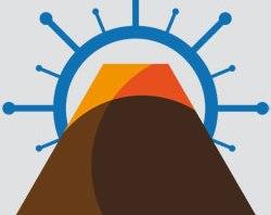 VolKno: Organiza TU Internet con contenido curado por expertos