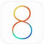 Apple piensa lanzar beta pública de su sistema operativo móvil iOS 8.3 en Marzo