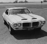 La historia del automóvil en una sensacional colección con 178.000 imágenes, incluidas fotografías de Fórmula 1