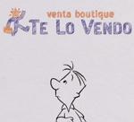 Te Lo Vendo, un servicio web que te ayuda a vender lo que no uses más