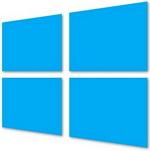 Microsoft arregla grave vulnerabilidad en Secure Channel que maneja cifrado y autenticación en Windows