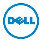 Review: Dell #XPS 13, una ultrabook con una pantalla como ninguna otra – Introducción – 1/2