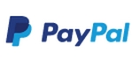 Paypal introduce Pay After Delivery, servicio para comprar productos y pagar 14 días después