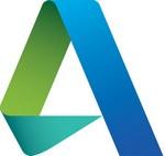 Autodesk anunció que su software de diseño profesional ahora es gratis para estudiantes de todo el planeta