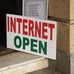 ¿Qué sucede en un minuto en Internet? Comparando el año 2013, contra el 2014