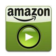 Amazon ingresa en la industria del cine, producirá 12 películas por año para salas de cine y Amazon Prime