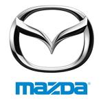 Review: 2015 Mazda 5 Grand Touring – Galería de imágenes – #Mazda5