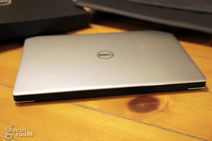 dell-XPS-13-11