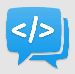 Teamchat: Comunicación inteligente para grupos de trabajo en empresas