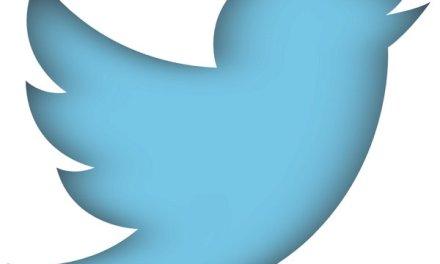 Primeros pasos para utilizar la API de Twitter usando PHP ( 1/2)