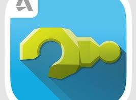 Tinkerplay: Diseña, personaliza e imprime modelos 3D #3DPrint #3DSoftware