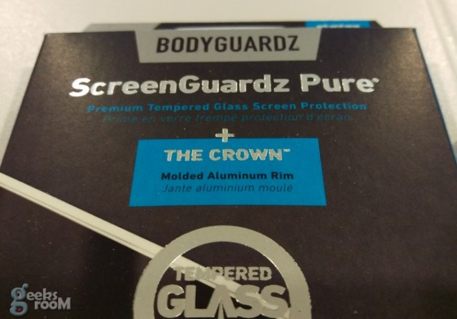 bodyguardz'screenguardz'pure'the'crown'-00003