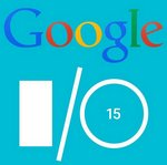 Brillo es el nuevo sistema operativo de Google para el Internet de las Cosas  – #GoogleIO2015