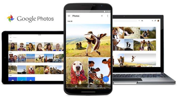 google-photos-videos-fotografias