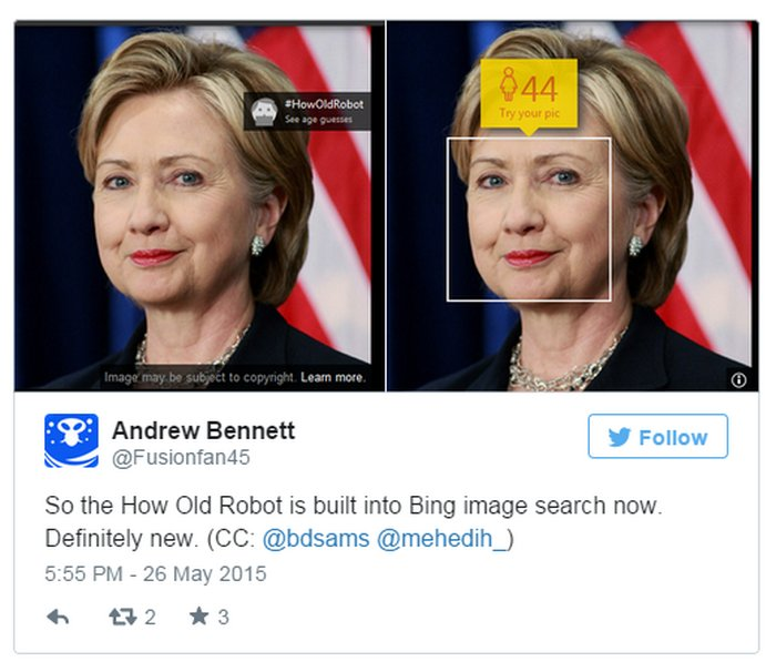 hillary-clinton-bing-how-old-are-you