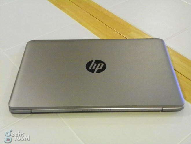 hp-elitebook-folio-1020-00024